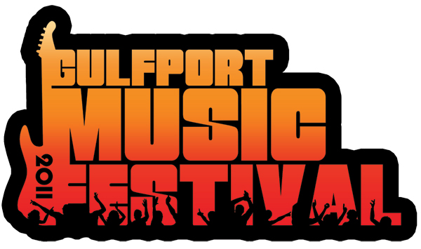Gulfport Music Festival 2011 Go To Places Monthly