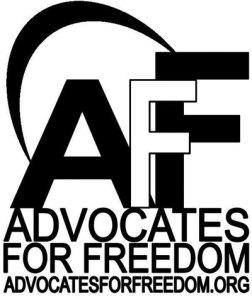 AFF.logo.11.14.11_1