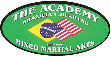 TODD PISARICH AND THE ACADEMY OF BRAZILIAN JIU-JITSU | Go To