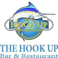 jobs local hook up