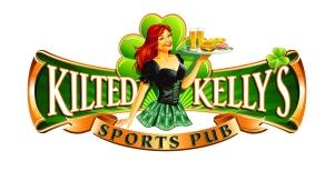 Kilted Kelly Logo-sig
