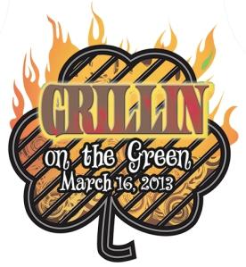 grillin-shirt-2013