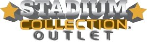 FMIStadiumcollectionstadium_logo