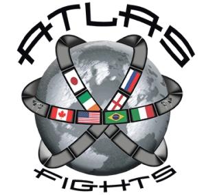 AtlasFightsLLCLogo_v2