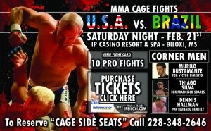 MMA_Fight_Half_v1