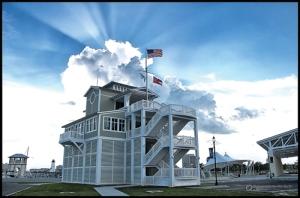 Harbor-Services-Photo