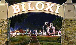 biloxi0