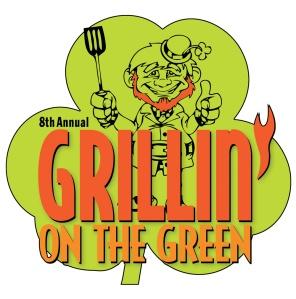 BMSD-grillin-logo