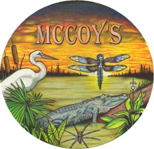 MCCOY_LOGO
