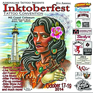 Inktoberfest-Tattoo-Convention-2014