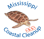MCC-Logo-Web