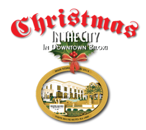 christmas-in-the-city
