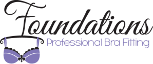 Foundations-Professional-Bra-Fitting-final-W--de-lis